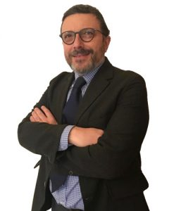 Carlo Carpanelli Studio Spreafico
