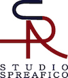 Studio Spreafico & Partners Logo