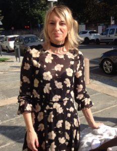 Sara Beretta